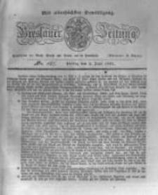 Breslauer Zeitung. 1831.06.03 Nr127