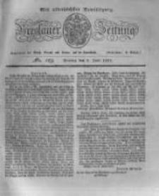 Breslauer Zeitung. 1831.06.06 Nr129