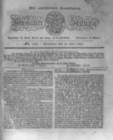 Breslauer Zeitung. 1831.06.18 Nr140