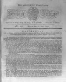 Breslauer Zeitung. 1831.06.20 Nr141