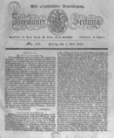 Breslauer Zeitung. 1831.07.01 Nr151