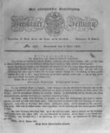 Breslauer Zeitung. 1831.07.02 Nr152