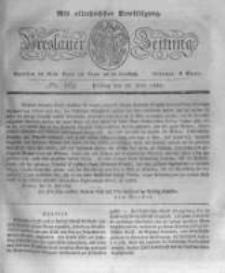Breslauer Zeitung. 1831.07.22 Nr169