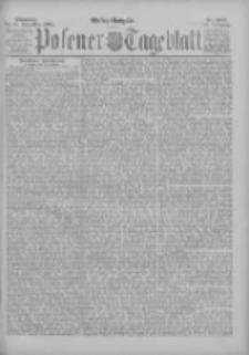 Posener Tageblatt 1895.12.17 Jg.34 Nr589