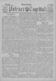 Posener Tageblatt 1895.12.31 Jg.34 Nr608