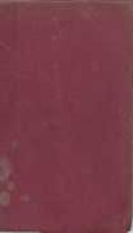 Barani kożuszek: opowiadanie historyczne z końca XVIII wieku. T. 2; z przedm. Teodora Jeske-Choińskiego