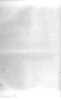 Goniec Krakowski: dziennik polityczny, historyczny i literacki. 1831.01.12 nr8
