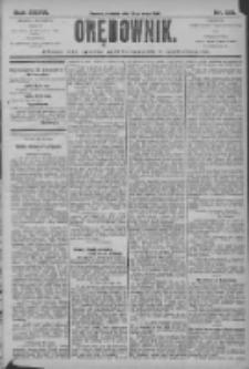 Orędownik: pismo dla spraw politycznych i społecznych 1906.05.27 R.36 Nr120