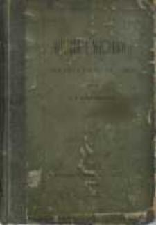 Wilczek i Wilczkowa: opowiadanie z końca XVIII-go wieku