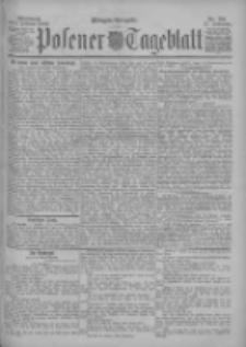 Posener Tageblatt 1898.02.02 Jg.37 Nr53