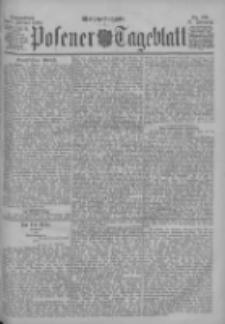 Posener Tageblatt 1898.02.05 Jg.37 Nr59