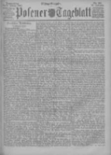 Posener Tageblatt 1898.02.10 Jg.37 Nr68