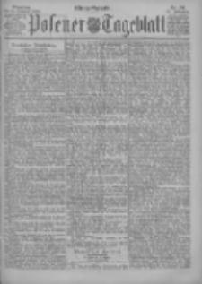 Posener Tageblatt 1898.02.15 Jg.37 Nr76