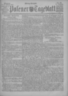Posener Tageblatt 1898.02.16 Jg.37 Nr78
