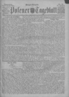 Posener Tageblatt 1898.02.17 Jg.37 Nr79
