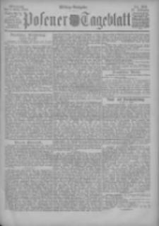 Posener Tageblatt 1898.03.02 Jg.37 Nr102