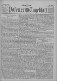Posener Tageblatt 1898.03.05 Jg.37 Nr108