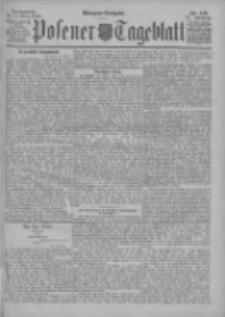 Posener Tageblatt 1898.03.12 Jg.37 Nr119