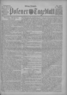 Posener Tageblatt 1898.03.12 Jg.37 Nr120