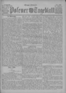 Posener Tageblatt 1898.03.16 Jg.37 Nr125