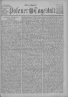 Posener Tageblatt 1898.03.16 Jg.37 Nr126