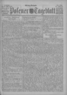 Posener Tageblatt 1898.03.18 Jg.37 Nr130