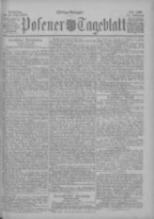 Posener Tageblatt 1898.03.22 Jg.37 Nr136