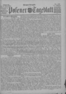 Posener Tageblatt 1898.03.30 Jg.37 Nr149