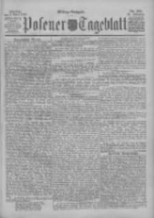 Posener Tageblatt 1898.04.04 Jg.37 Nr158