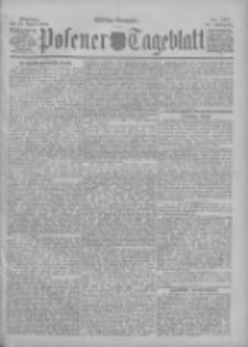Posener Tageblatt 1898.04.18 Jg.37 Nr178