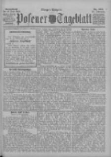 Posener Tageblatt 1898.06.18 Jg.37 Nr279
