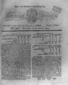 Breslauer Zeitung. 1831.10.20 Nr246
