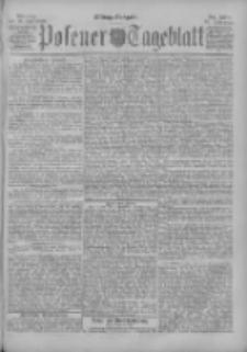 Posener Tageblatt 1898.07.18 Jg.37 Nr330