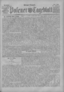 Posener Tageblatt 1898.07.24 Jg.37 Nr341
