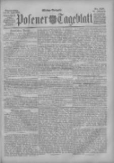 Posener Tageblatt 1898.07.28 Jg.37 Nr348