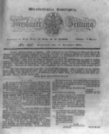 Breslauer Zeitung. 1831.12.17 Nr296