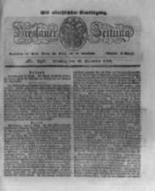 Breslauer Zeitung. 1831.12.20 Nr298