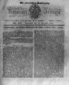 Breslauer Zeitung. 1831.12.24 Nr302