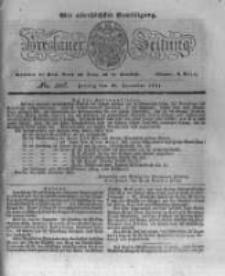 Breslauer Zeitung. 1831.12.30 Nr306