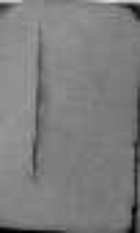 Kalendarzyk Polityczny Piiarski Na Rok Przestępny 1812