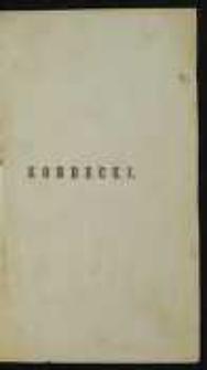 Kordecki: powieść historyczna. T. 2