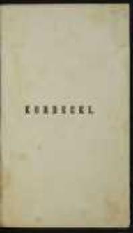 Kordecki: powieść historyczna. T. 1