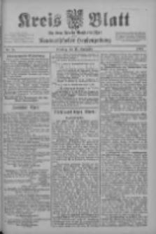 Kreis Blatt für den Kreis Neutomischeler zugleich Hopfenzeitung 1902.09.30 Nr76