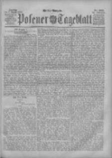 Posener Tageblatt 1898.08.05 Jg.37 Nr362