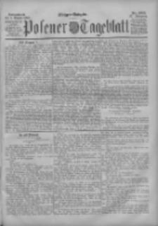 Posener Tageblatt 1898.08.06 Jg.37 Nr363