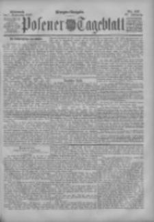 Posener Tageblatt 1898.09.07 Jg.37 Nr417