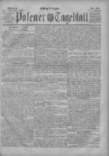 Posener Tageblatt 1898.09.07 Jg.37 Nr418