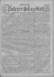 Posener Tageblatt 1898.09.13 Jg.37 Nr430