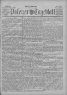 Posener Tageblatt 1898.09.20 Jg.37 Nr441