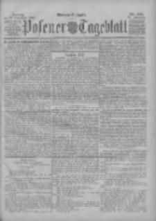 Posener Tageblatt 1898.09.23 Jg.37 Nr446